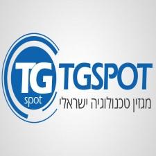 פרסום כתבת תדמית באתר tgspot