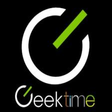 פרסום באתר geektime